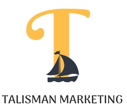 Talisman Marketing